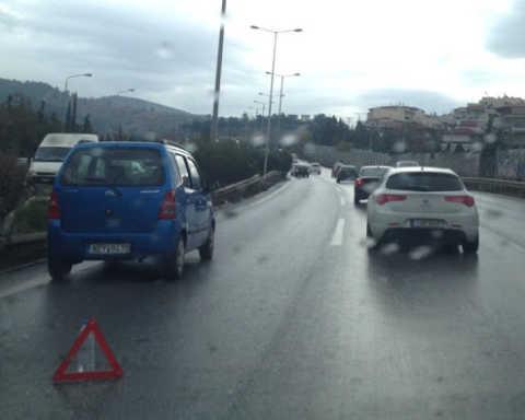 Νεκρός 41χρονος στα Μάλγαρα   SalonicaNews