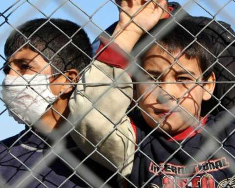 Έρευνα ΠΕΔΑ & Κάπα Research: Ποιοι Δήμοι λένε ΝΑΙ στους πρόσφυγες | Aftodioikisi.gr