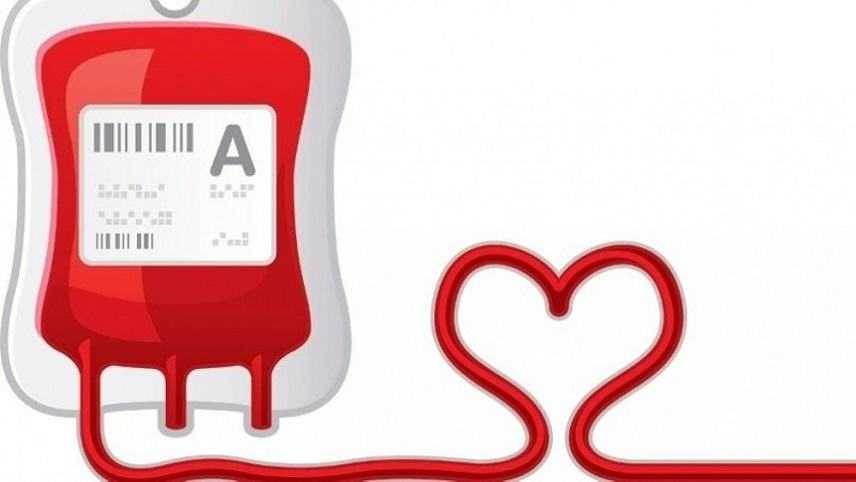 Εθελοντική αιμοδοσία του Συλλόγου Εκπαιδευτικών Π.Ε. Καστοριάς την Τρίτη 06 Οκτωβρίου 2020