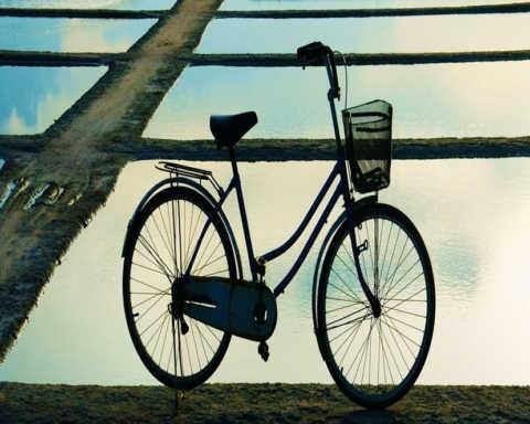 2η ποδηλαταδα 2