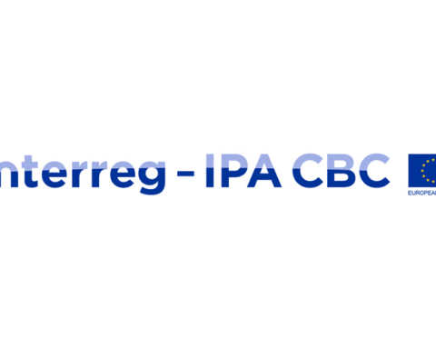 INTERREG-IPA-II-CBC-large