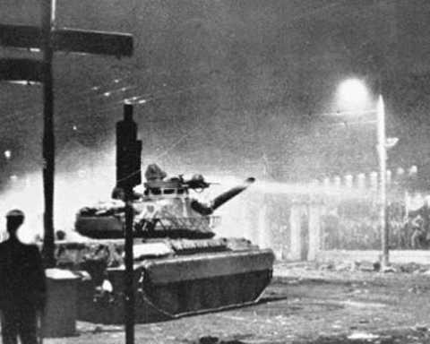 tank2-696x386