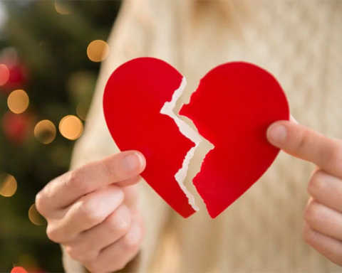 christmasheart-1