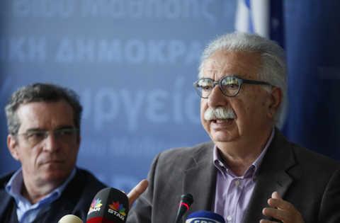 Αλλάζουν όλα στα Μεταπτυχιακά – Ποιοί δεν θα πληρώνουν | Ελλάδα – Ειδήσεις NewsIt.gr