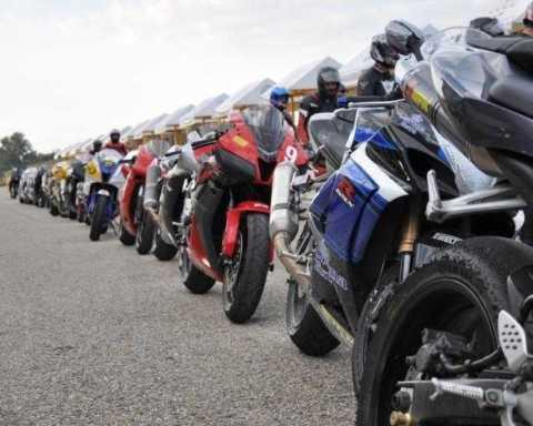 motosikletes-small-aftodioikisi-684x564