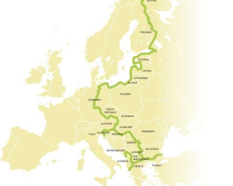 Infografik Green Belt Europe_2-GB