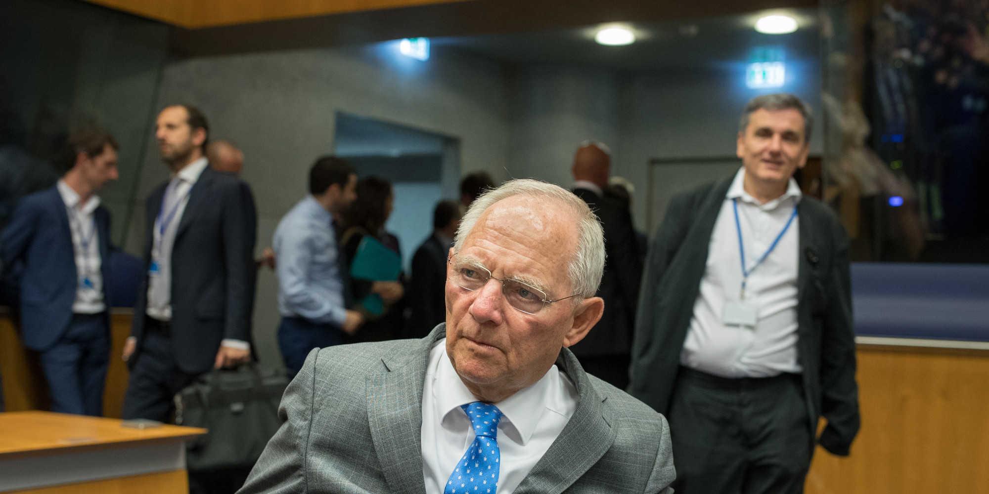 Μετά το Eurogroup. Τι κέρδισε η Ελλάδα, αναλυτικά η συμφωνία και τα οφέλη για την οικονομία. Τα θολά σημεία