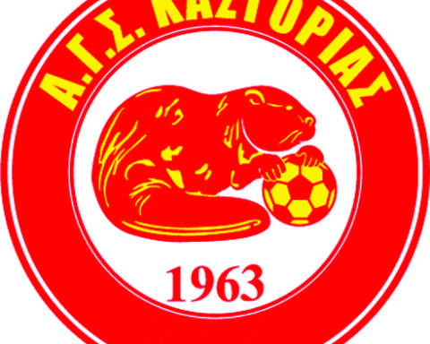 Kastoria_FC