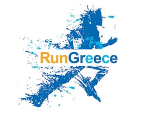 RunGreece_Logo