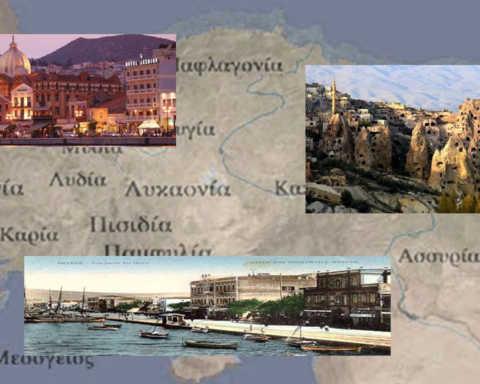 xristopoulos anatoli