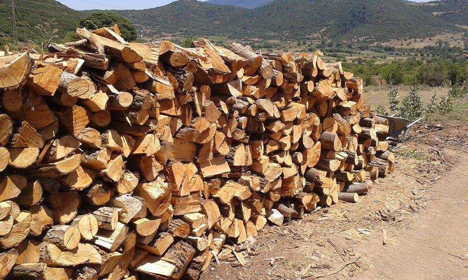 Αποτέλεσμα εικόνας για ξυλείας για τις ατομικές ανάγκες